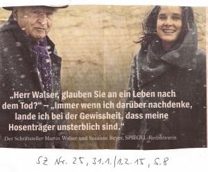 ork18_walser