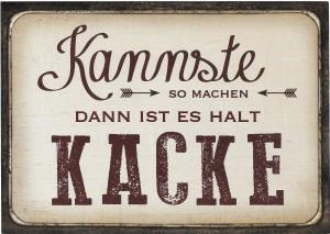kacke-ork48